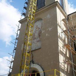 Malowanie Kosciola 2005_3