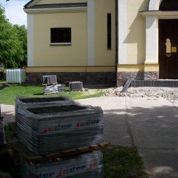 Układanie kostki 2006_22