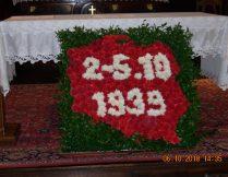 Więcej o Uroczystości Kleeberczykowskie w Serokomli