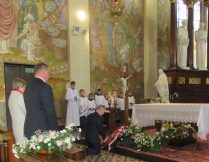 Więcej o 100-lecie odzyskania niepodległości przez Polskę
