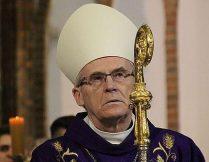 Więcej o: Dekret Biskupa Siedleckiego w sprawie ślubów w piątek!