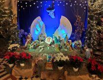 Więcej o Boże Narodzenie 2020